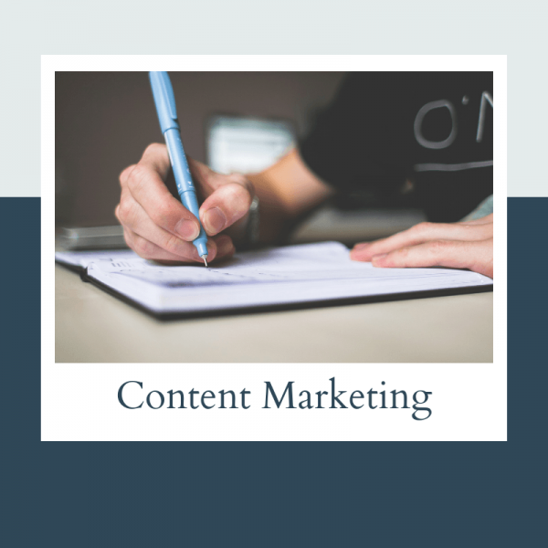 Content Marketing e1561385300688