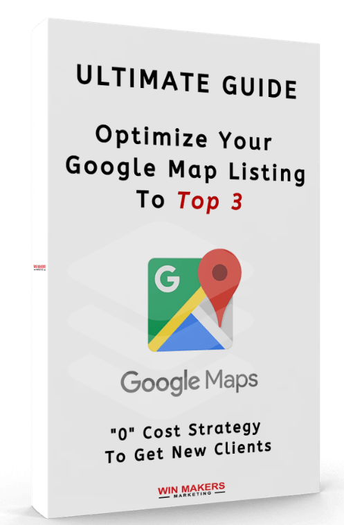 Ranking on Google Map e1596715574963