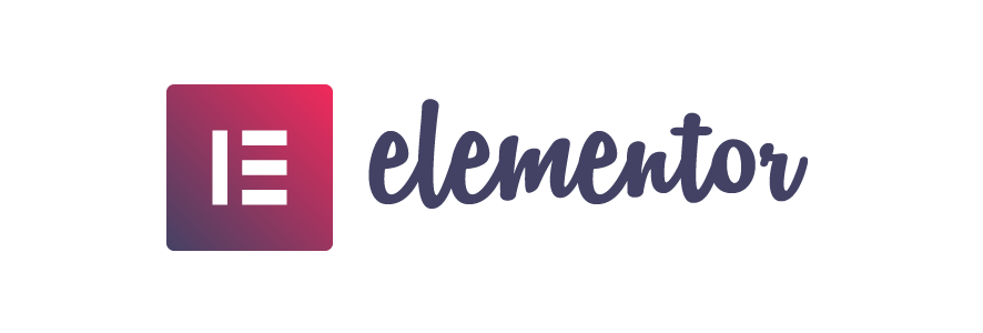 elementor-website-design-tool-for digital-marketing-agency (2)
