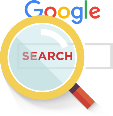 google-seo-services-kedah