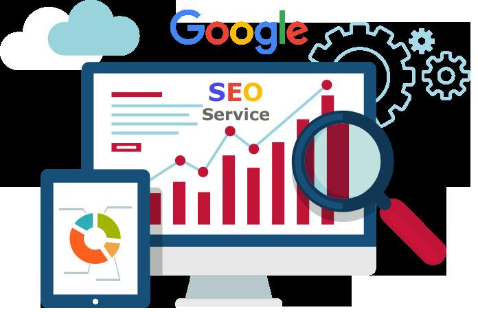 seo-services-company-in-kedah