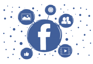 facebook-marketing-malaysia