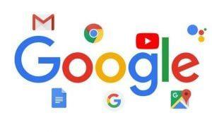 google marketing service
