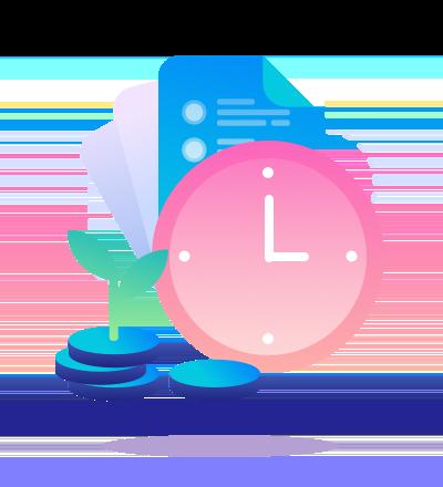 web design in malaysia 02