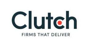 Clutch-Digital Marketing Firm