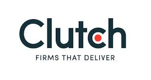 Clutch-Digital Marketing Firm