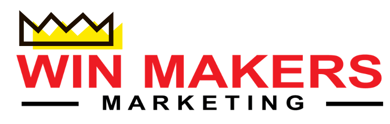 Digital Marketing Agency with proven results e1580368094408