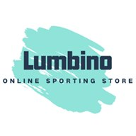 Digital Marketing for Lumbino in Penang