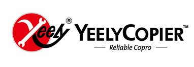 Facebook Marketing and Google Marketing for Yeely Copier