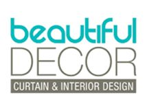 Facebook Marketing in Penang for Beautiful Decor Curtain