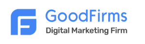 GoodFirms- Digital Marketing Firm