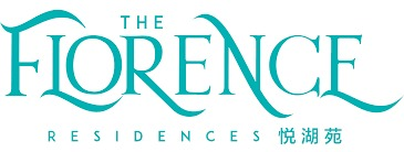 SEO Service for Florence Residences Singapore