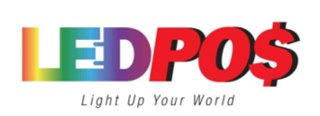 SEO and website services for Beyond LedPos in Penang