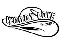 Website Design Training for Woody Love Penang