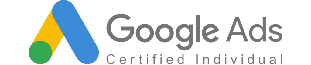 google-ads-certified-professional