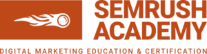 semrush-academy-logo-large