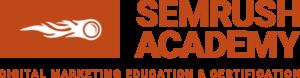 semrush-academy-logo-large
