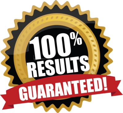 toppng.com-how-do-we-guarantee-our-results-100-result-guaranteed-1626x1492