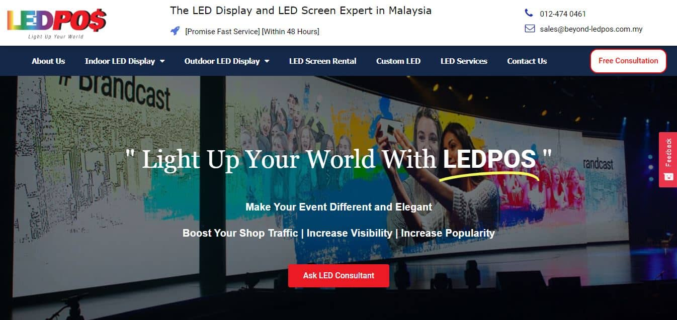 Website-Design-for-company-in-Penang-02
