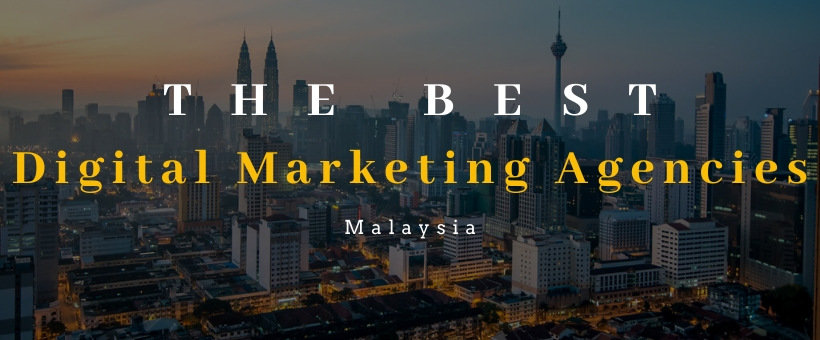 Digital-Marketing-Malaysia