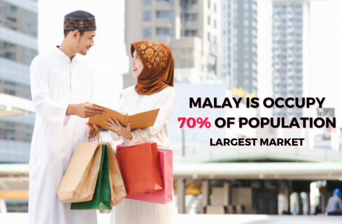 FB Ads Malay Market e1611908304234