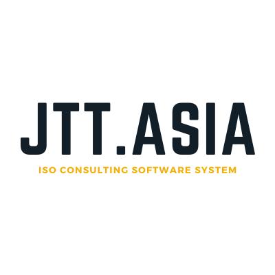 JTT SALES SERVICES 1