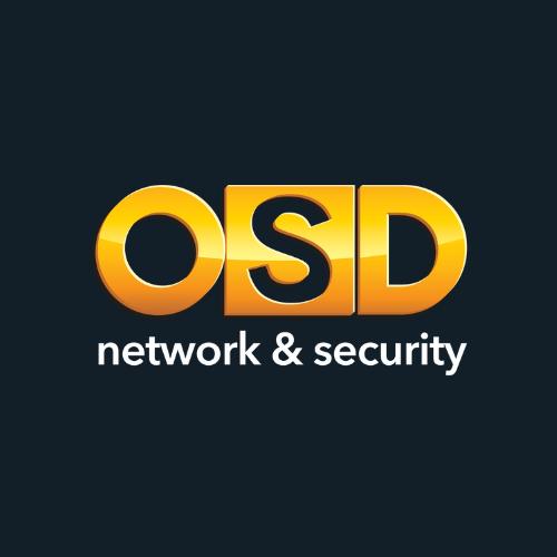 OSD Logo 1