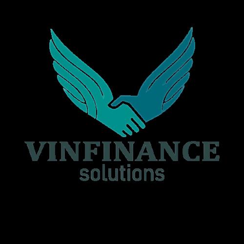 Vin Finance Solutions logo