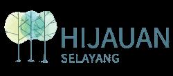 hijauan logo