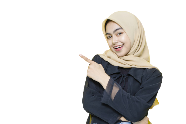 wow surprised face asian female black clothes with hand point empty space 180886 3 removebg preview