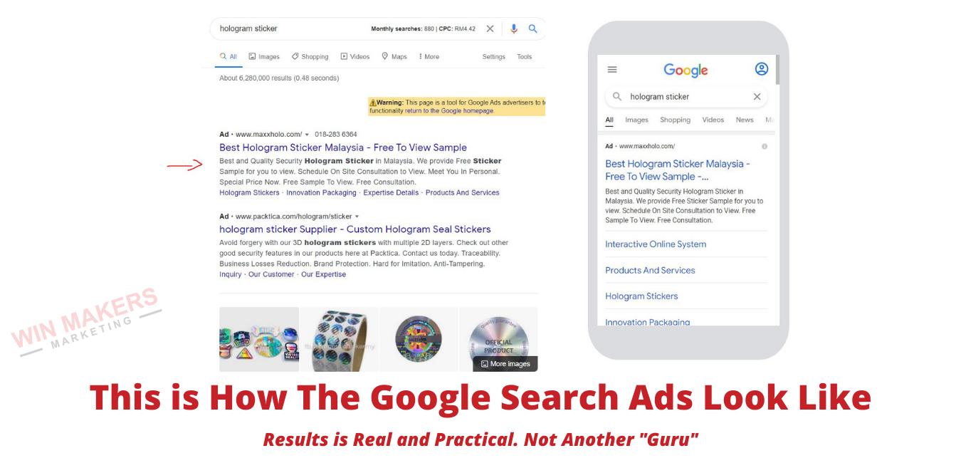 Google Ads Showcase Sample (1)