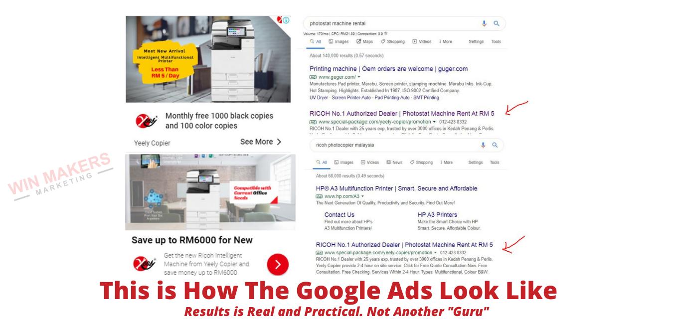 Google Ads Showcase Sample (5)