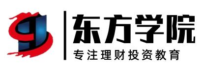 EE Cameron logo