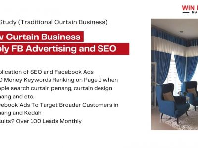 Google Ads long banner (1)