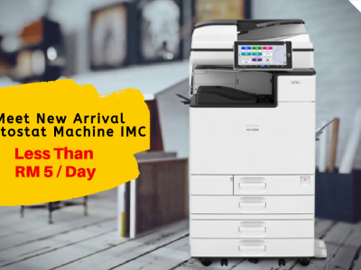 Meet New Arrival Photostat Machine (3)